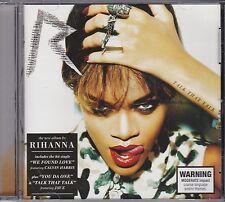 RIHANNA - TALK THAT TALK - CD - NEW -