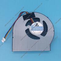 NEW CPU Cooling Fan For LENOVO IDEAPAD V470 V470A V470G B470 CPU Fan