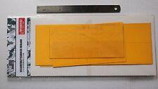 Hunter 1/350 IJN ZUIKAKU deck masking sheet for FUJIMI 60004 M350102