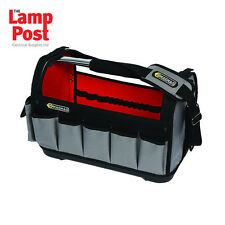 "CK Tools MA2636 18"" Open Tool Tote - Tool Storage"