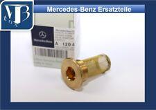 K1002/ Mercedes-Benz W121 190SL Tankverschlussschraube mit Sieb