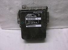 89-90-91 MERCEDES-BENZ 300E/W124...ENGINE CONTROL MODULE..ECU..ECM.PCM