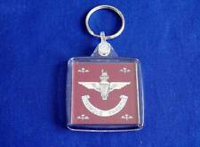 PARACHUTE REGIMENT ( PARA )  LARGE KEY RING