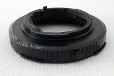 Pentax 645 Adapter für 67 Objektive / for 67 lens   6x7 inc. 19% VAT