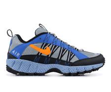 Nike Air Humara '17 QS Blue Spark Trail Running