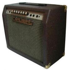 Ampli Guitare Electro-acoustique Carlsbro Elite 15W