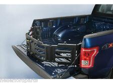 Car Amp Truck Tailgates Amp Liftgates Ebay