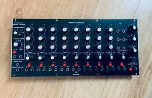 Behringer 960 Eurorack Sequencer
