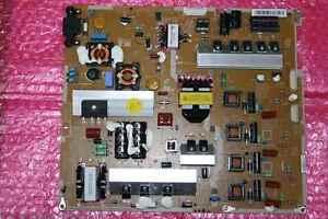 Samsung - BN44-00475A,BN4400745A,PSLF171B03N,PD4655B2 LH55UEPLGC / En - PSU