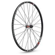 """DT Swiss XR 1501 Spline One roue avant 29"""" - 100x15mm - 22.5 mm Largeur de jante"""