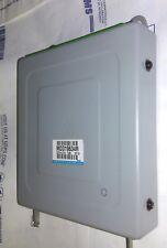 NEW 1996 MITSUBISHI DIAMANTE ECM ECU COMPUTER MD319634R ENGINE CONTROL MODULE