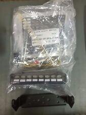 Motorola, HLN1206E, Wild Card DEK Box, includes label kit and bracket
