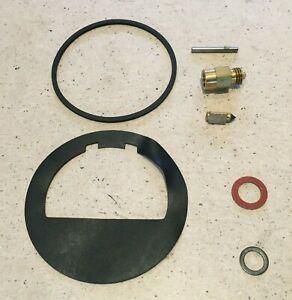 KOHLER Carburettor Maintenance Kit  25 757 01