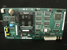 NEC DS 2000 80025B DX7NA LCCPU A1 Main Cabinet Processor Memory Card - CPU Card