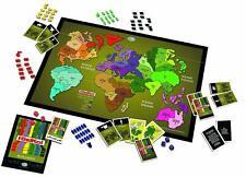 Editrice Giochi RisiKo! Gioco da Tavolo Strategico - Multicolore (6033849)