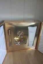 Estee Lauder Beautiful Belle Eau De Parfum 50ml Gift Set ~ FREE P&P