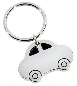 Metall-Schlüsselanhänger Auto im Geschenkkarton NEU/OVP Führerschein