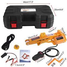Adjustable Lifting Height  2 Ton Automotive Car Automatic Electric Lifting Jack