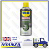 WD-40 Chain Cleaner Specialist Motorbike Motorcycle  400ml Aerosol Can