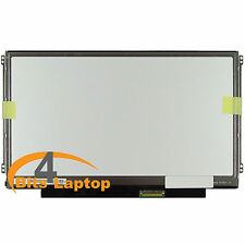 "New 11.6"" Samsung LTN116AT04-S01 Compatible Laptop LED Screen"