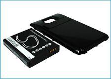 Batería Li-ion Para Samsung Eb-l1a2gba / BST Eb-l1a2gba Galaxy S Ii alcanzar SGH-yo777