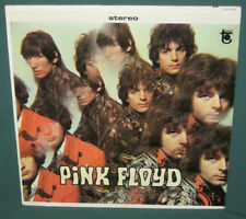 The Pink Floyd Piper At The Gates Of Dawn LP Tower ST-5093 NM 1967 Rainbow