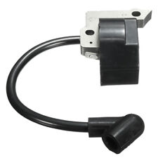 Ignition Module Coil For Poulan Sears Craftsman Weed Eater Blowers 545081826