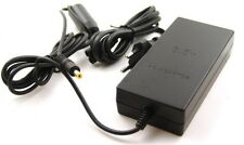CARGADOR RED CORRIENTE ELECTRICA PARA SONY PS2 SLIM SERIES 7000 8,5V AC ADAPTOR