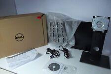"Dell P2419H 24"" IPS LED Monitor Full HD 1080p USB 3.0 VGA HDMI DP V50XY P2419Hb"