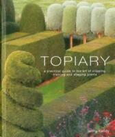 Topiary by Jenny Hendy: Used