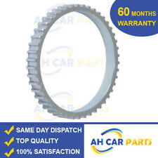 ABS RELUCTOR RING FOR KIA CARENS 2 (Inside Diameter of 81.9 with 46 Teeth)