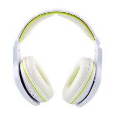 Markenlose Stereo Kopfhörer