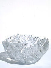 BOREK SIPEK Driade Kosmo _ glass centrepiece Euridice