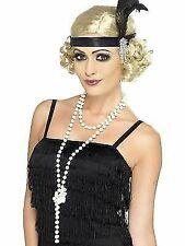 Dress Burlesque Fancy Dresses