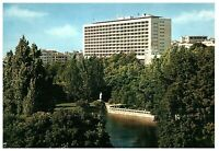 Hotel Ritz in Lisboa Lisbon, Portugal Postcard 4 x 6
