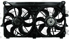 Engine Cooling Fan Assembly-FLEX Global 2811668