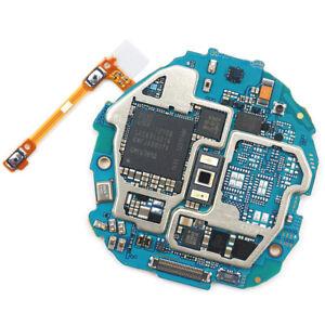 Main Board Mainboard Motherboard for Samsung Gear S3 Frontier SM-R760