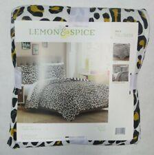Ellison First Asia 20981803QMS-MUL Nala Quilt Mini Set - Full Queen Size 3 Piece