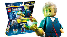 LEGO Dimensions Dr Who Level Pack 71204 - Vampys