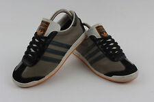 Vintage adidas originals la sneeker baskets royaume-uni 4.5 baskets rare 2008 spezial