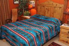 Southwestern Bedspread -Maricopa KING