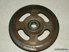 TORO 20333 Personal Pace Pulley-Bbc 117-5970