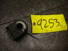 2002 POLARIS SPORTSMAN 700 HEADLIGHT MASTER KILL SWITCH 9253
