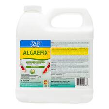 PondCare AlgaeFix - 64 fl oz Aap169D