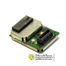 MODULO SCHEDA WIFI WI-FI BOARD PCB PER NINTENDO DS LITE NDSL