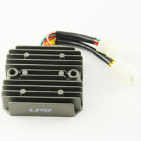 Voltage Rectifier Regulator for Honda VF750CD VF750 VF750F VTR250 VT250F VFR400