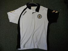 St Mirren Football Shirts (Scottish Clubs)
