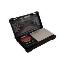 My Weigh Triton T3 660g x 0.1g Digital Scale w/ Rubber Case