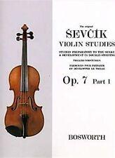 Partitions musicales et livres de chansons pour violon