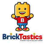 Bricktastics